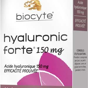 biocyte-hyaluronic-forte