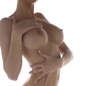chirurgie de l'intime