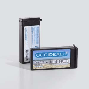 Occideal